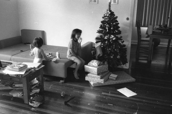 264-1_christmas